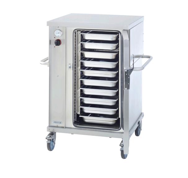 Materiel de cuisson pour l 39 quipement des cuisines for Equipement de cuisson